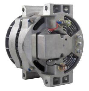 NEW ALTERNATOR FITS VOLVO VHD VNL VNM VT WA WC WG WH WI WX BY ENGINE 3591557C91