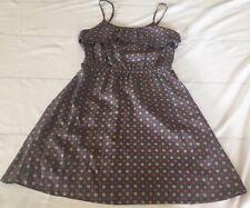 Jack Wills Summer Dress Size UK 8 US 4
