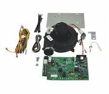 OEM Trane American Standard Furnace Inducer Control Board Kit KIT16582 KIT-16582