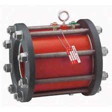 assainisseurs Vax Filtre HEPA pour power /& pet 3 4 5 6 VS-183 VS-193 v-041 v-042