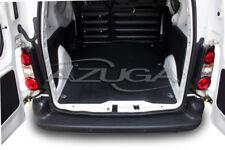 Laderaumboden Laderaumschutz VW T5 / T6 Transporter kurzer Radstand ab 2003