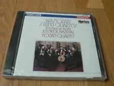 Kocian Quartet - Mozart : String Quartets Nos. 14 & 15 - CD Denon NEUF SEALED
