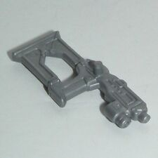 GI Joe Pistol #1 Part for Destro v23 Rise of Cobra Movie Series ROC 2009
