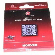 S114 Filtre pour aspirateur Hoover