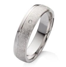 Diamant 17,5 mm Ø) von (Echtschmuck aus Sterlingsilber