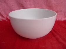 Beautiful Bowl __ Bowl __ White __ FRIESLAND Porcelain___