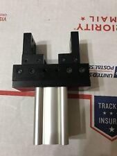 Parker GPS101-A21M-A Pneumatic Parallel Gripper #B-4A