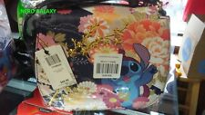 Disney Lilo & Stitch, Satchel, Purse, LOUNGEFLY! NEW! BoxLunch Exclusive!
