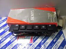 Tastiera interna Fiat Argenta, colore nero  [3568.17]