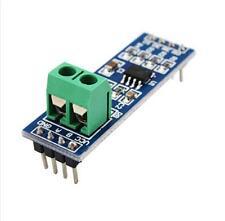 module RS-485 TTL to RS485 MAX485CSA Converter Module For Arduino Hot BDAU
