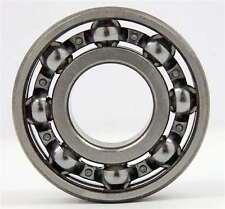 R-930 Open Miniature Ball Bearing 3x9x5mm R-930