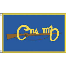 Cumann Na Mban Flag 5Ft X 3Ft Ireland Irish Womens Republic Banner New