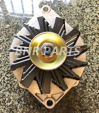 Ferrari Testarossa Alternator PART# 144096 New Generator  120 AMP