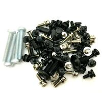 VIZIO D55-F2 Complete TV Screw Set With Base Stand Leg Screws Replacement Part