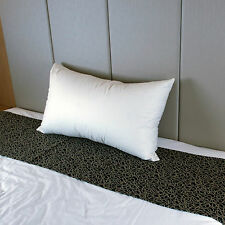 Dyne 90% German Duck Down Pillow - Regular Support - Australian Made
