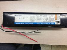 3 PCS UNIVERSAL 11210-539-C-TC  FCAN METAL HALIDE  BALLAST FOR (1)150W M102 LAMP