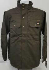 Dickies Jackets For Men S Shirts For Sale Ebay