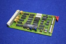 APPLIED MATERIALS (AMAT) Opal Remote Inter Board 70312543100 PCB