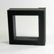 Dekorahmen 130 x 130mm Außen Fenstermaße 100x100mm