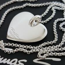 THOMAS SABO ❤ Herz Kette 42cm 38cm & Love Anhänger Silber 925 Silver Chain NEU❤
