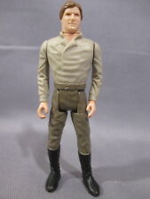 """Star Wars 1985 """"CARBONITE HAN SOLO"""" POTF Vintage Power of the Force"""
