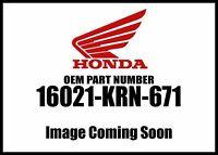 Honda 16021-MEB-771 DIAPHRAGM SET  PUMP