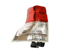 Rear L.E.D Tail Lamp LH NS For Toyota Land cruiser 3.0TD Colorado/Prado (09>On)