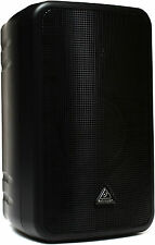 New Behringer CE500A Speaker Black Buy it Now! Make Offer Auth Dealer! Best Deal