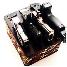 Brand New Range Rack Gun Bag Gun Box Gun Duffle Bag Carry System