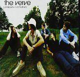 VERVE (THE) - Urban hymns - CD Album