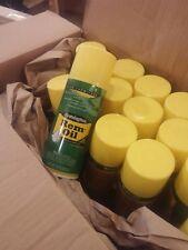 10oz Rem Oil Remington Oil CASE of 16