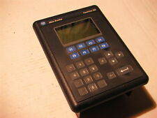 Panel interface ALLEN BRADLEY PANELVIEW 300 2711 K3A2L1