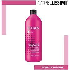 Redken Color Extend Magnetics Shampoo 1000 ml   Capelli colorati