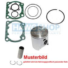 Prox Piston B 66,35mm + top fin Kit de joint pour Husaberg TE 250 11-12