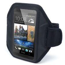 Fundas y carcasas brazaletes Para HTC One de neopreno para teléfonos móviles y PDAs