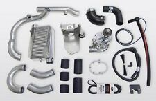 Ford Focus Zetec 2000-2003 Procharger C-1B Supercharger HO Intercooled Tuner Kit