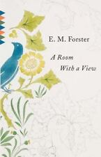 A Room with a View (Paperback or Softback)