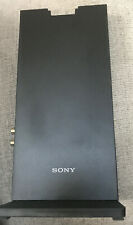 Sony TMR-RF985R Wireless Headphones TRANSMITTER CHARGING BASE WITH POWER Adapter