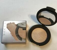 NEW BECCA Shimmering Skin Perfector Pressed Poudre Travel Size 2.4g OPAL $19