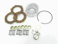 VESPA VESPA CLUTCH PLATE KIT FOR 6 SPRINGS VBB/PX150/P150/PX125