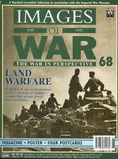 IMAGES OF WAR 68 LAND WARFARE_TECHNOLOGY_AIRBORNE_AMPHIBIOUS_ARTILLERY_AUDIE MUR