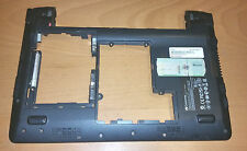 Gateway ZH7 netbook - bottom case / lower base cover