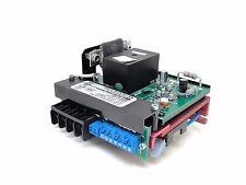 KB Electronics KBPB-125 DC motor control relay reversing chassis 8900