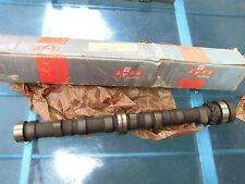 FIAT 238 ALBERO A CAMME CAM SHAFT 4186922