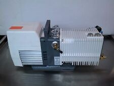 Alcatel Adixen 2021 i Vacuum Pump Sold As-is in Great Shape