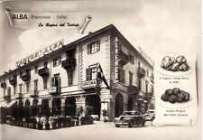 #ALBA: LA REGINA DEL TARTUFO...RISTORANTE SAVONA