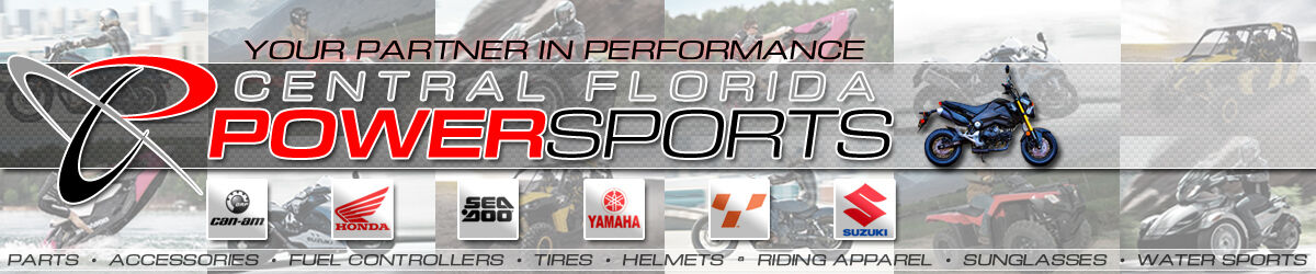 Central Florida Powersports