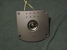 JBL TWEETER from/for SPEAKERS J900MV