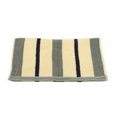 Sheet Towel Cotton Soft GYM Sports Swimming Towels 90*40cm Blanket Beach