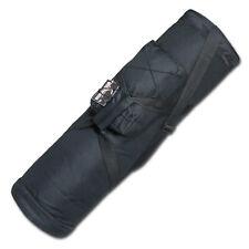 CANNAX - Original - Shisha-Bag - 75cm - Schwarz - Gepolstert